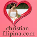 Christian-Filipina.Com Asian Women Dating 125x125 box