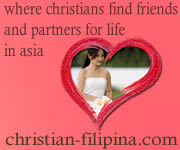 Christian Filipina Asian Ladies Dating 180x150 rectangle