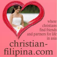 Christian Filipina Asian Ladies Dating 200x200 wide box
