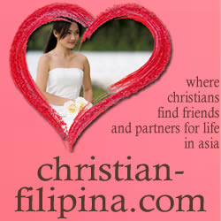 Christian Filipina Asian Ladies Dating 250x250 Ad 4 US Banner