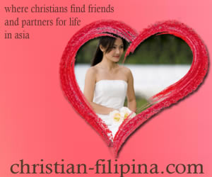 Christian Filipina Asian Ladies Dating 336x280 rectangle