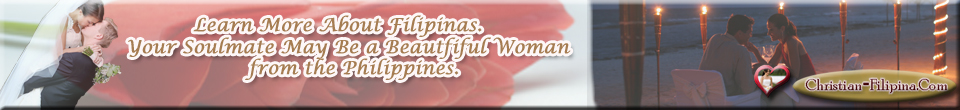 Christian Filipina Asian Ladies Dating 960x110 super wide banner 1