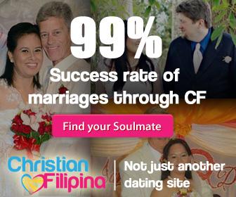 Christian Filipina Asian Ladies Dating 336x280 Ad 8 Banner