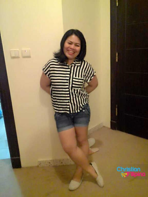 Juday's Images