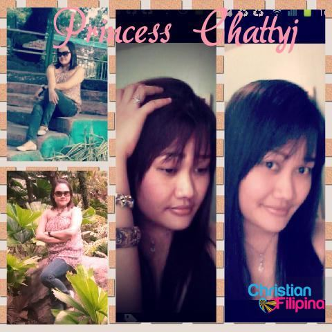 Princess Chatty's Images