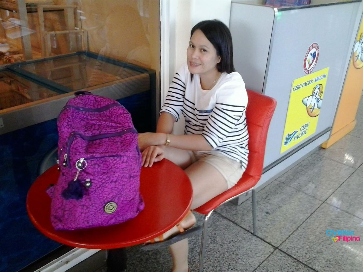 jennylyn's Images