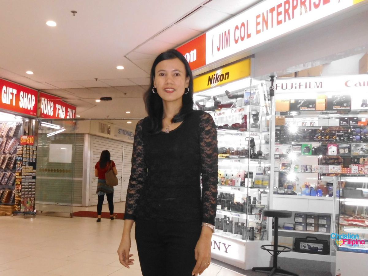 editha's Images