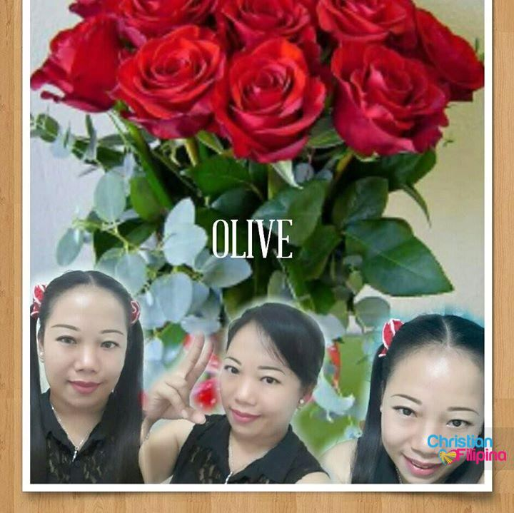 Olive's Images