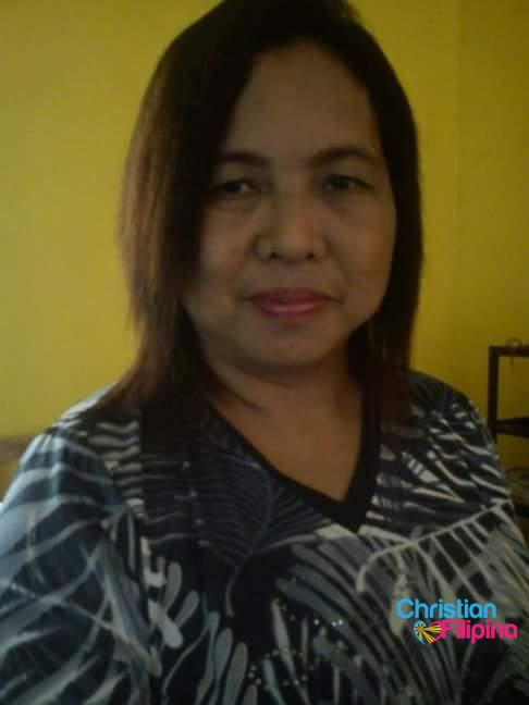 Dietha's Images