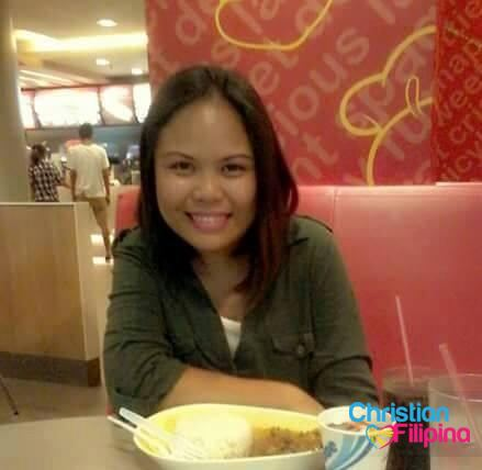 Menchie's Images