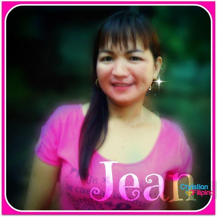 Jean's Images