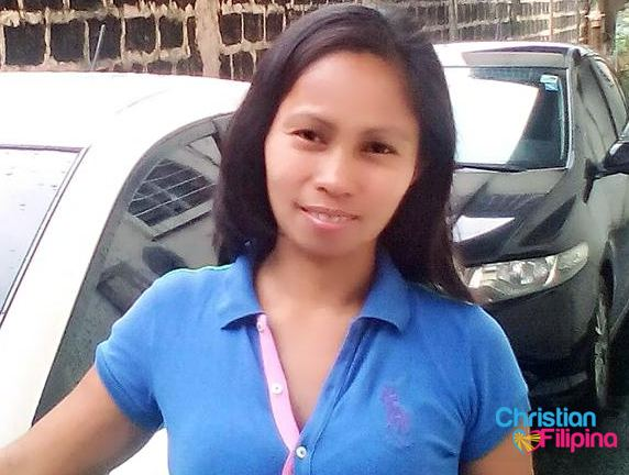 Maricel's Images