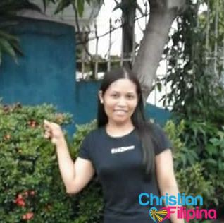 Chona's Images