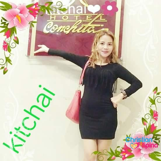 Kitchie's Images