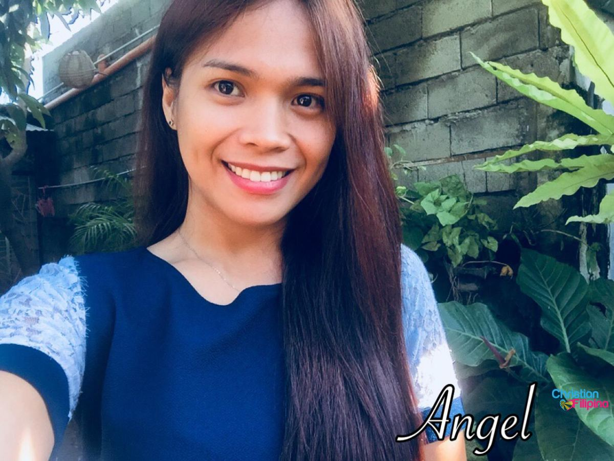 Angelica's Images