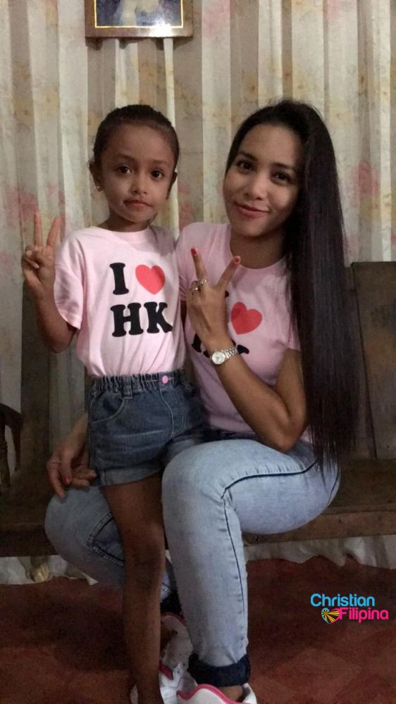 Irish's Images