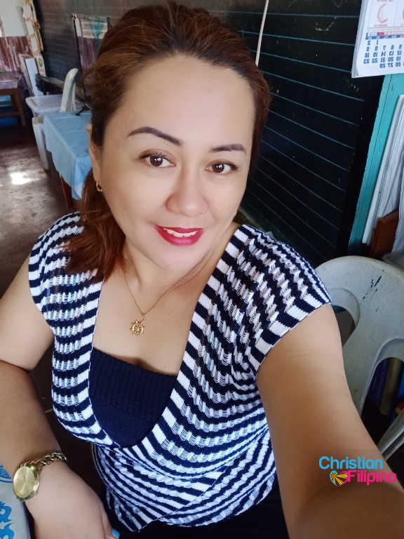 Kathy's Images