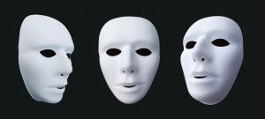 masks - can you trust them?