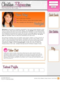 Layout 3 For Site