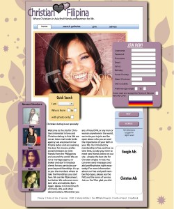 laoag christian dating site Praiseworthy (kfc, yfc and sfc praise & worship song compilation) - free ebook download as pdf file (pdf), text file (txt) or read book online for free  (go) - god you reign and the.