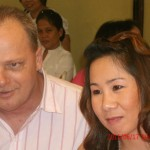 filipina marriage picture 1