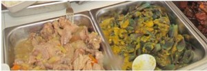 Cebuano Foods 2