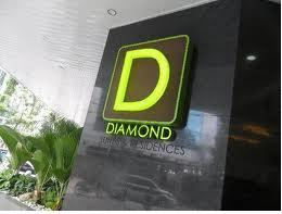 Diamond Suites Cebu