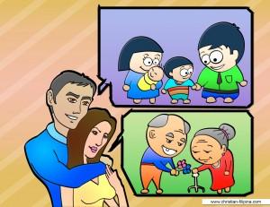 Catholic marriage impotence