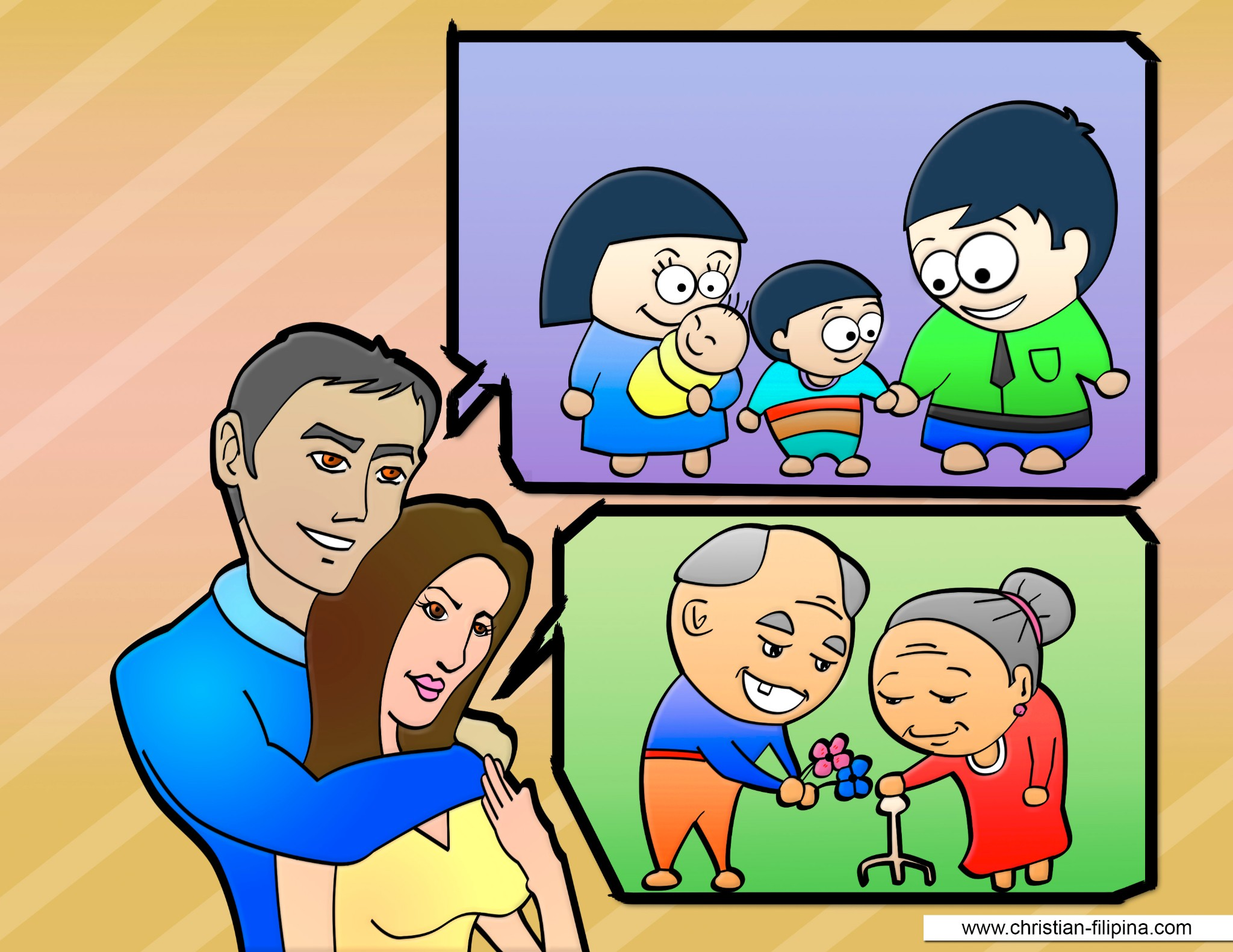 important in filipino traits What are some filipino values and traits a:  what are filipino values what are filipino family values  of which the most important  full answer  filed under:.
