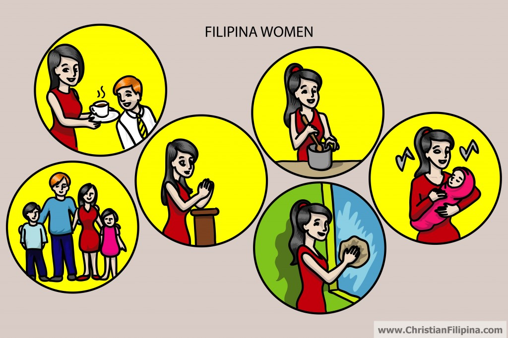 characteristic.filipina.women