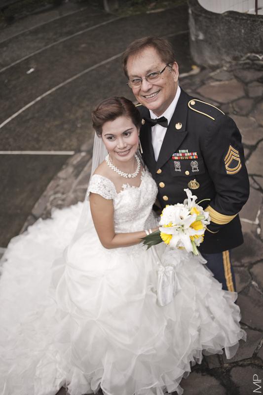 Christian filipina dating john stamos dating
