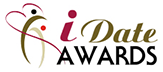 award-idateawards