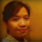 Eileithyia, 29 Rizal, PH