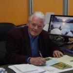 Gary, 55 NSW, AU