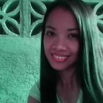 Jenny, 25 Manila, PH