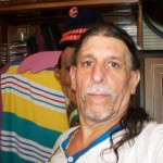 Michael 57, Florida, US