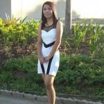 Sheryl, 24 Caloocan, PH