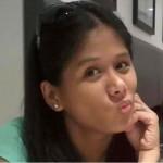 Jhovie, 30 Cavite, PH