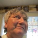 Arnold, 67 Oklahoma, US