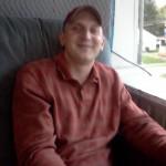 Charles, 36 Ohio, US