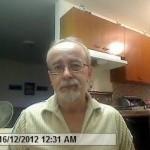 David, 59 Ontario, CA