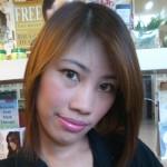 Jean, 30 Pampanga, PH