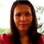 Joy, 38 Philippines