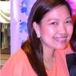 Lucy, 31 Philippines