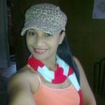 Rosemarie, 29 Bukidnon, PH