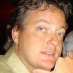 Todd, 49 Florida, US