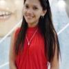 Anna, 20, PH