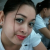 Cuttie, 25, Misamis Occidental, PH