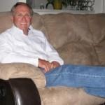 Will, 62, Florida, US