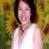 Alejandra, 57, Bohol, PH